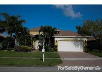Home for sale: 9544 San Vittore St., Lake Worth, FL 33467