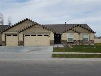 Home for sale: 11309 W. Mountain Iris St., Star, ID 83669