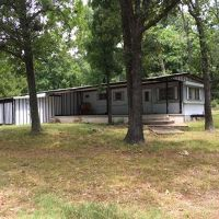Home for sale: 53797 East 353 Rd., Jay, OK 74346