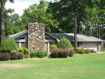 1 King Dr., Clarksville, AR 72830 Photo 1