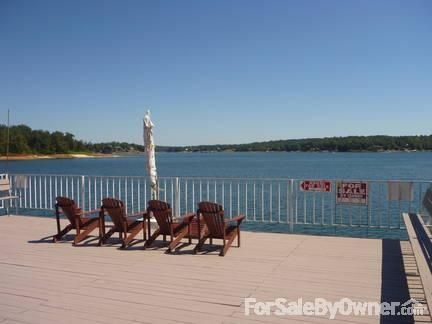 37 Lake Pointe Ln., Arley, AL 35541 Photo 28