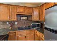 Home for sale: 350 Aoloa St., Kailua, HI 96734