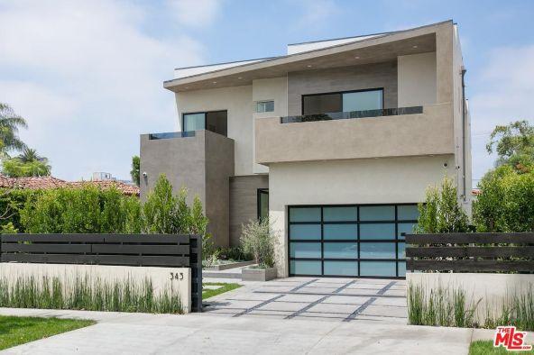 343 N. Orlando Ave., Los Angeles, CA 90048 Photo 20