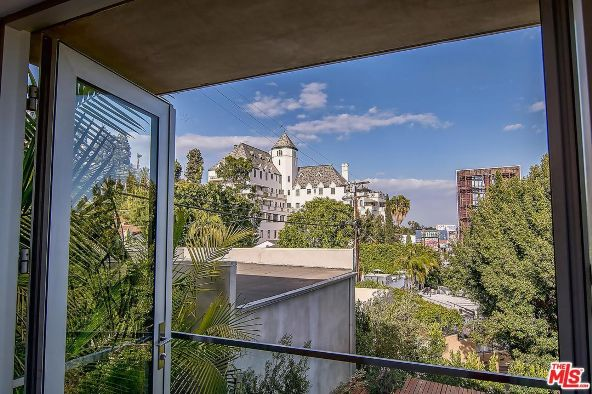 8260 Marmont Ln., West Hollywood, CA 90069 Photo 11