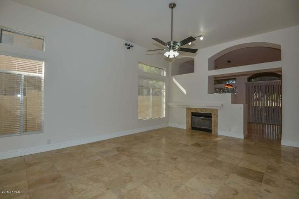 21652 N. 59th Ln., Glendale, AZ 85308 Photo 37