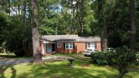 Home for sale: 1200 Highland Blvd., Moultrie, GA 31768