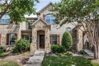 Home for sale: 4679 Cecile Rd., Plano, TX 75024