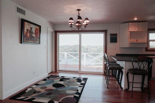 950 Green Hill Estates Rd., Monticello, KY 42633 Photo 20