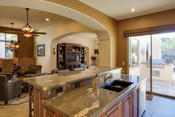 3027 S. First Water Ln., Gold Canyon, AZ 85118 Photo 13