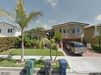 Home for sale: Branford, Huntington Beach, CA 92649