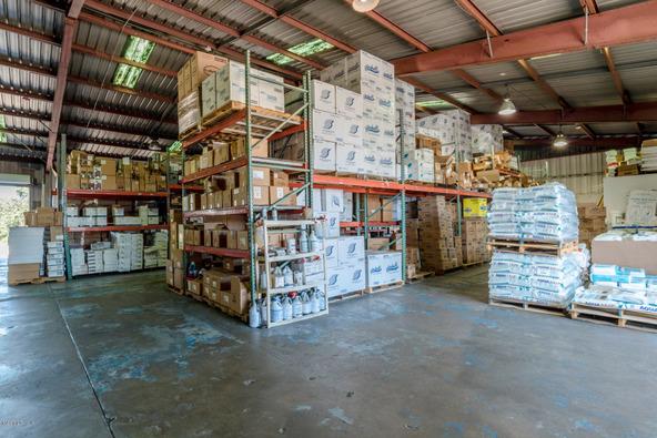 542 Pass Rd., Gulfport, MS 39507 Photo 21