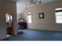 Home for sale: 938 County Route 17, Bainbridge, NY 13733
