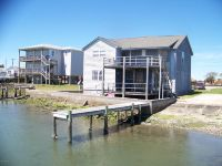 Home for sale: 326 Old Causeway Rd., Beaufort, NC 28516
