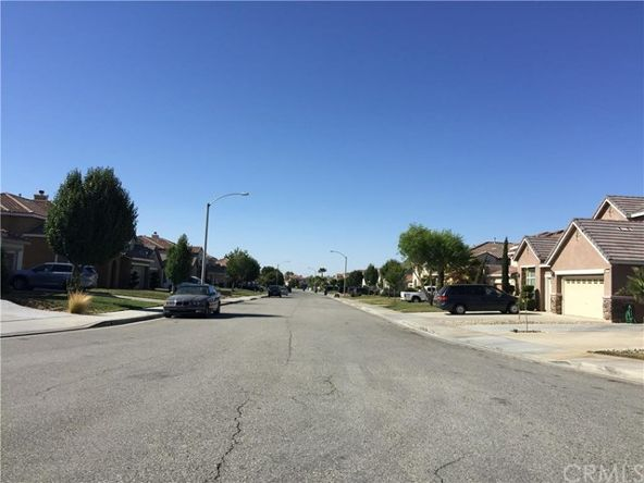 39338 Desert Lilly Ct., Palmdale, CA 93551 Photo 1