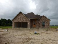 Home for sale: 602 Chestnut St., Iowa, LA 70647