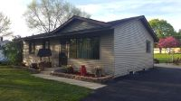 Home for sale: 1302 Eastwood Ln., McHenry, IL 60051