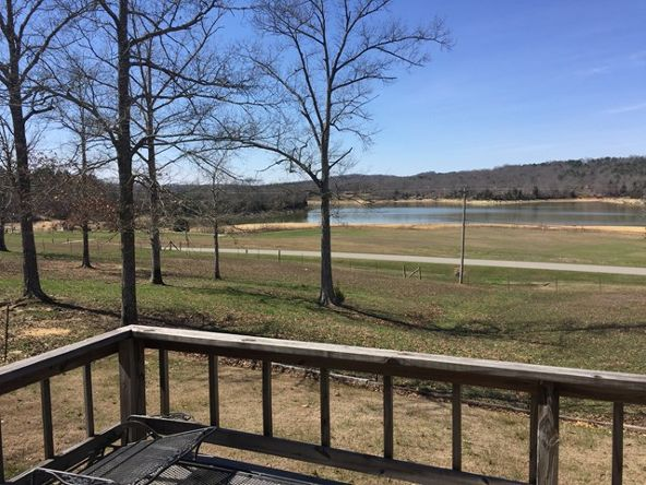 2430 Lost Creek Rd., Russellville, AL 35653 Photo 2