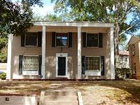 Home for sale: 320 Blvd. St., Shreveport, LA 71104