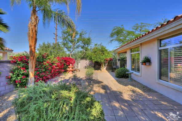78992 Chardonnay Way, Palm Desert, CA 92211 Photo 31