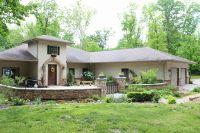 Home for sale: 208 Copperhead Trail, Carbondale, IL 62902