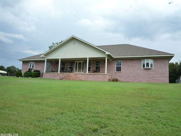 222 Old Waters Hwy., Pine Ridge, AR 71961 Photo 3