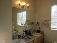 Home for sale: Emperor Avenue, San Gabriel, CA 91775