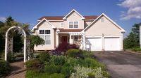 Home for sale: 15 Ramona Rd., Newburgh, NY 12550