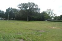 Home for sale: 1818 Rayonier Rd., Jesup, GA 31545