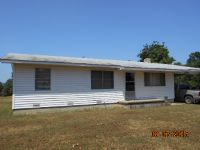 Home for sale: 118 Rowe Ln., Hatfield, AR 71945