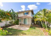 Home for sale: 1258 Luakalai St., Kapolei, HI 96707