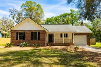 Home for sale: 3509 Walter Dr., Johns Island, SC 29455