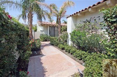 55282 Oakhill, La Quinta, CA 92253 Photo 1