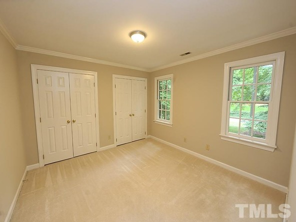4712 Wood Valley Dr., Raleigh, NC 27613 Photo 22