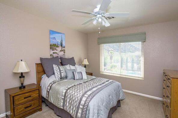5474 W. Melinda Ln., Glendale, AZ 85308 Photo 32