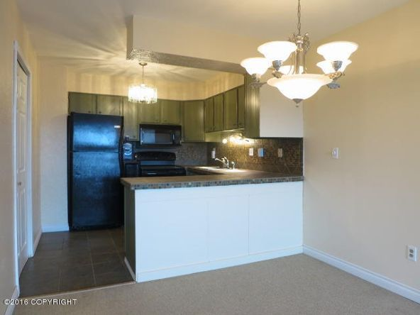 836 M St. #308, Anchorage, AK 99501 Photo 16