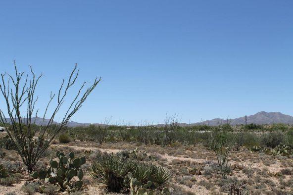 14412 E. Sands Ranch, Vail, AZ 85641 Photo 3