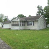 Home for sale: 411 Woodland St., Pekin, IL 61554