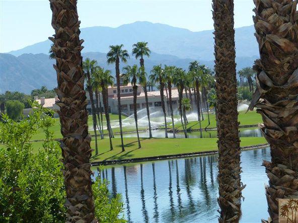 223 Vista Royale Cir. West, Palm Desert, CA 92211 Photo 1