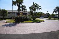 Home for sale: 969 Sonesta Avenue #207, Palm Bay, FL 32905