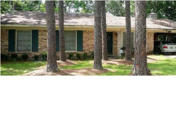 867 Vista View Dr., Mobile, AL 36608 Photo 7