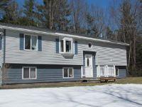 Home for sale: 12 General Stark Dr., Webster, NH 03303