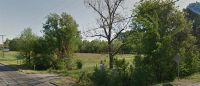 Home for sale: 3112 N. Thompson, Springdale, AR 72764