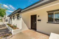 Home for sale: 5320 E. Thomas Rd., Phoenix, AZ 85018