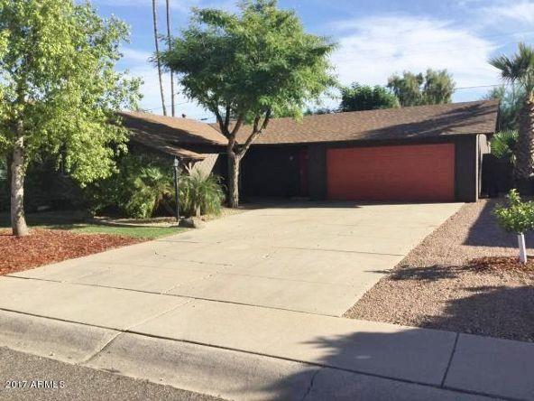 8619 E. Thornwood Dr., Scottsdale, AZ 85251 Photo 1