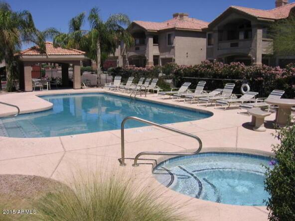14000 N. 94th St., Scottsdale, AZ 85260 Photo 15
