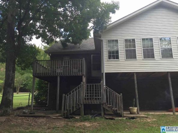 8440 Cedar Ln., Pinson, AL 35126 Photo 38