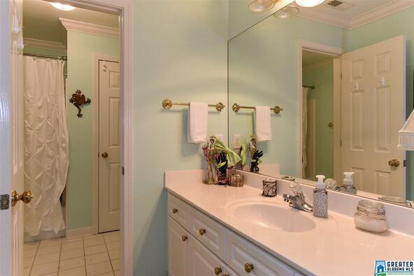 1788 Twin Bridge Dr., Vestavia Hills, AL 35243 Photo 76
