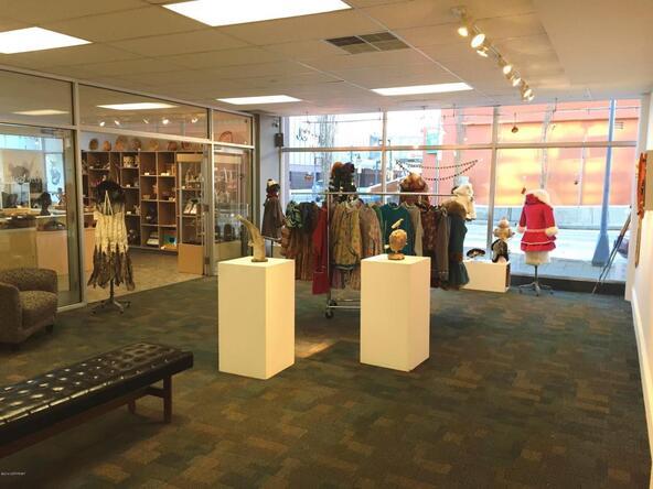 500 W. 6th Avenue, Anchorage, AK 99501 Photo 5