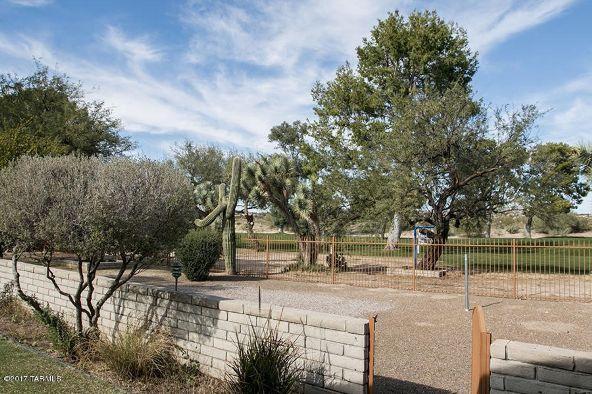 730 W. Golf View Dr., Oro Valley, AZ 85737 Photo 11