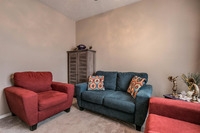 Home for sale: 5612 Arbus Dr. S.E., Albuquerque, NM 87106
